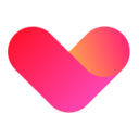 笔芯直播app下载_笔芯直播app最新版免费下载