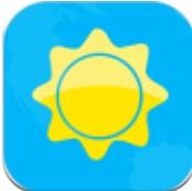 即墨天气app下载_即墨天气app最新版免费下载