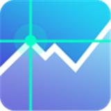 佰亿配资app下载_佰亿配资app最新版免费下载
