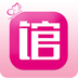 蜜阅小说馆app下载_蜜阅小说馆app最新版免费下载