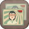 老照片智能修复app下载_老照片智能修复app最新版免费下载