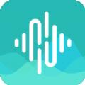 手机录音变声器app下载_手机录音变声器app最新版免费下载