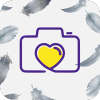 优美相机app下载_优美相机app最新版免费下载