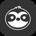 树懒不懒app下载_树懒不懒app最新版免费下载