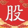 炫多配资app下载_炫多配资app最新版免费下载