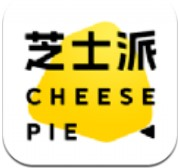 芝士派英语app下载_芝士派英语app最新版免费下载