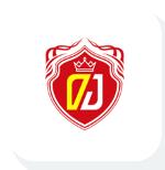 顶级配资app下载_顶级配资app最新版免费下载