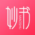 妙书坊app下载_妙书坊app最新版免费下载