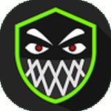 反间谍app下载_反间谍app最新版免费下载