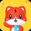 波比英语app下载_波比英语app最新版免费下载