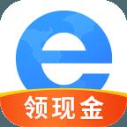 快搜浏览器领现金app下载_快搜浏览器领现金app最新版免费下载