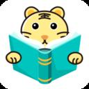 全本免费小说书城app下载_全本免费小说书城app最新版免费下载