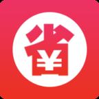 省哒app下载_省哒app最新版免费下载