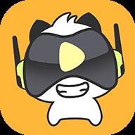爆炸时刻app下载_爆炸时刻app最新版免费下载