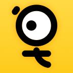 皂皂app下载_皂皂app最新版免费下载