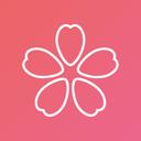 小粉桃app下载_小粉桃app最新版免费下载
