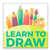 学习绘画app下载_学习绘画app最新版免费下载