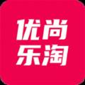 优尚乐淘app下载_优尚乐淘app最新版免费下载