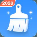 一键闪电清理app下载_一键闪电清理app最新版免费下载