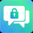 应用锁app下载_应用锁app最新版免费下载
