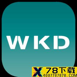 微快抖app下载_微快抖app最新版免费下载