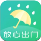 手机天气app下载_手机天气app最新版免费下载