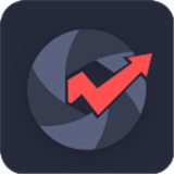 沃伦策略app下载_沃伦策略app最新版免费下载