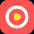 百思视频app下载_百思视频app最新版免费下载