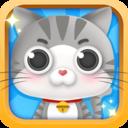 猫屋日记appapp下载_猫屋日记appapp最新版免费下载