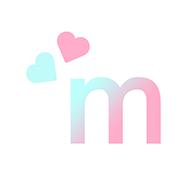 myshow交友app下载_myshow交友app最新版免费下载