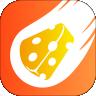 知识燃烧app下载_知识燃烧app最新版免费下载