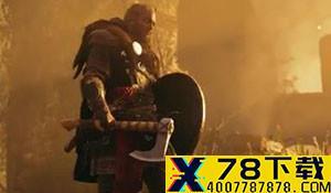 《战双帕弥什》联动《尼尔:机械纪元》预告 2B将参战