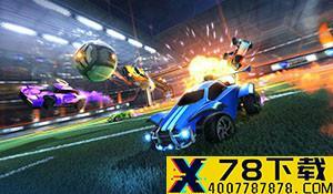 """TGA将增加""""Future Class""""奖项 旨在庆祝游戏的未来"""