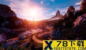 PS4版《赛博朋克2077》出现偷跑 曝画面效果或有缩水