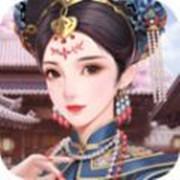 代号锦绣手游下载_代号锦绣手游最新版免费下载