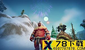 《女神异闻录5S》欧美版宣传片 明年2月末登陆Steam