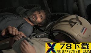 网易《故土》将登陆PS4 VR