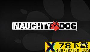 《战锤:末世鼠疫2》已为XSX/S做出优化 支持4K/60帧