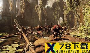 《勇者斗恶龙11S:决定版》登陆Steam 国区售价284元
