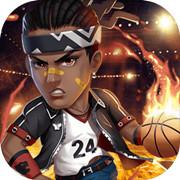 水煮篮球手游下载_水煮篮球手游最新版免费下载