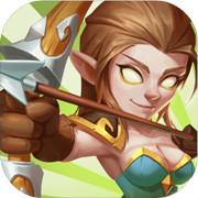 勇者与探险手游下载_勇者与探险手游最新版免费下载