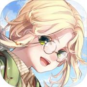 基因猎人手游下载_基因猎人手游最新版免费下载