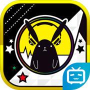 月野天堂手游下载_月野天堂手游最新版免费下载