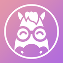 喜马把脉指环app下载_喜马把脉指环app最新版免费下载