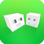 麦块游戏盒子app下载_麦块游戏盒子app最新版免费下载