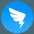 钉钉宜搭app下载_钉钉宜搭app最新版免费下载