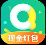 传趣小游戏app下载_传趣小游戏app最新版免费下载