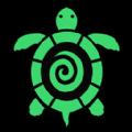 海龟汤app下载_海龟汤app最新版免费下载