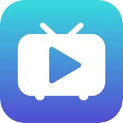 西兰播放器app下载_西兰播放器app最新版免费下载