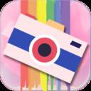 neon霓虹相机app下载_neon霓虹相机app最新版免费下载